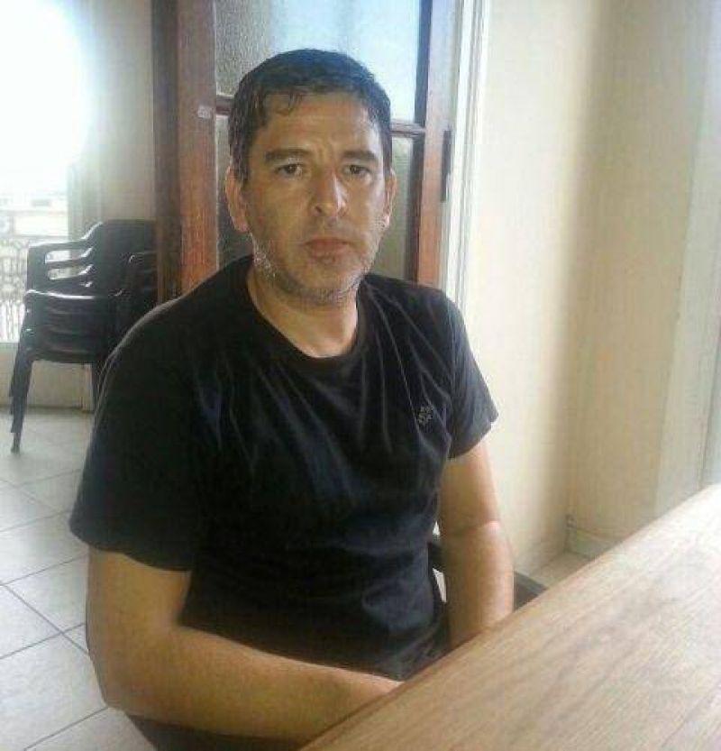 """Prieto: """"El dinero está, falta voluntad política para sentarse y discutir estas cuestiones"""""""