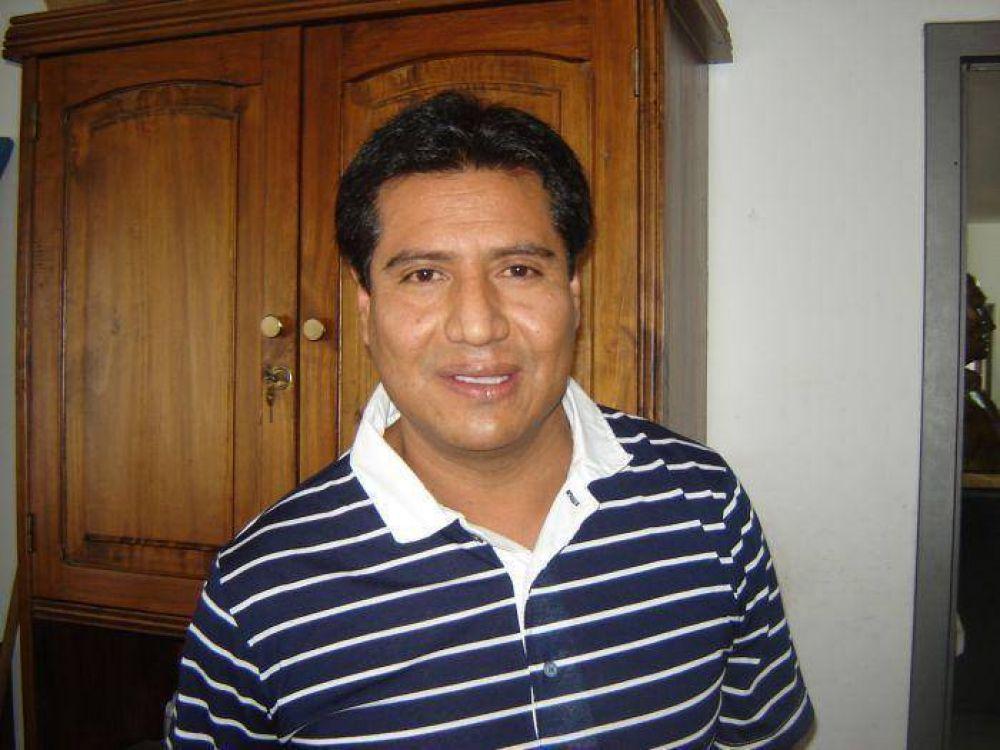 """Empleados de estaciones de servicio de Jujuy reclaman que """"el incremento de los combustibles ha sido alto y no es consecuente con la suba del salario"""""""