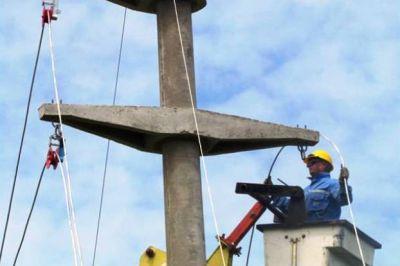 La CPE le reclama al gobierno cerca de 12 millones de pesos