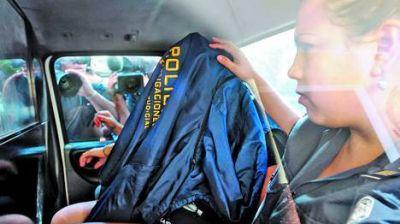 La tragedia de Priscila, la nena asesinada a golpes en su casa