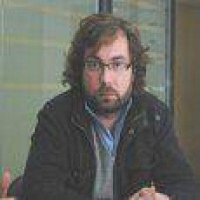 Torres: Desde Podemos reclaman por el observatorio de seguridad vial