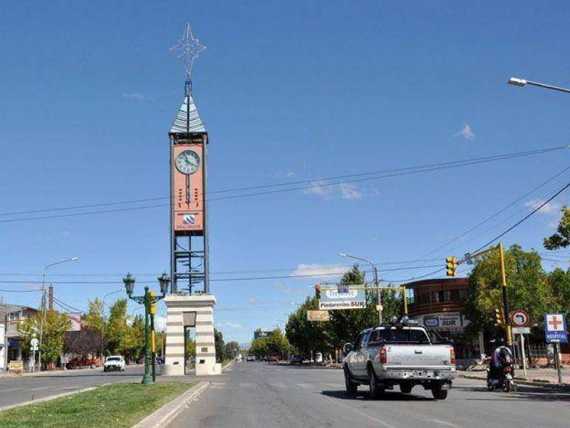 Acordaron los municipales de ATE y terminó el conflicto en Malargüe