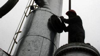 El Gobierno oficializó la suba en el corte de gasoil con biodiesel