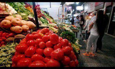 Coninagro y legisladores radicales se oponen a la importación de tomates