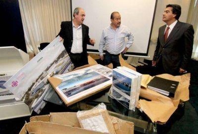 La Ciudad Cívica aguarda definiciones políticas y posibles cambios en el proyecto