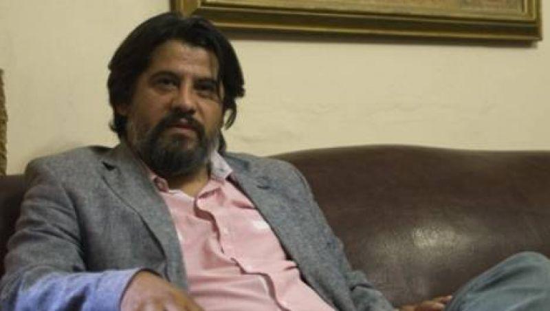 Ariza se reunirá con los gremios docentes por el aumento 2014
