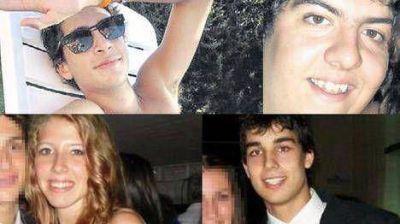 Tragedia de Gesell: son cuatro los muertos