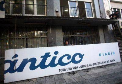 Aldrey Iglesias y Otero, son la sucesión del Grupo Olmos; hay más despidos