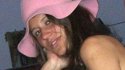 Las amenazas contra el padre de María Cash añaden otra cuota de misterio a su desaparición