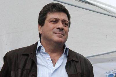 """Mariotto: """"Argentina dej� de estar en el barro para estar en el asfalto"""""""