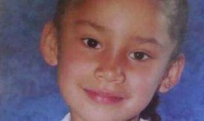 """Crimen de Priscila: Según el padre, la madre la maltrataba porque """"no le decía mamá"""""""