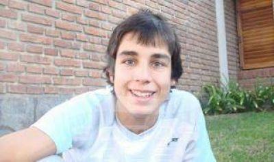 Rayo en Villa Gesell: 9 de Julio, Junín y Henderson, de luto por la tragedia