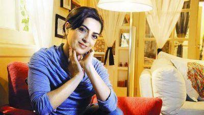 Paola Barrientos: Llegó la hora de su protagónico