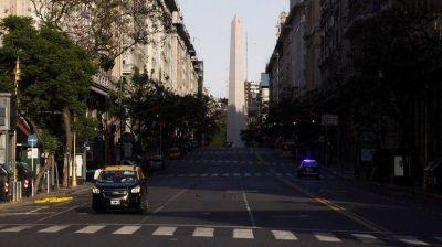 El proyecto de trasladar la capital gana adeptos y Santiago del Estero suena fuerte como candidata
