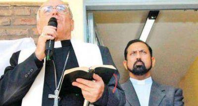 Críticas al Padre Ignacio por su aval al matrimonio gay