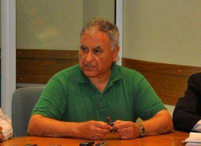 """La CPE y la telefonía móvil: """"debería ser una empresa provincial"""", dijo Nocetti"""