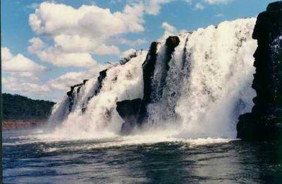 Turismo masivo en Misiones durante la primera quincena de enero