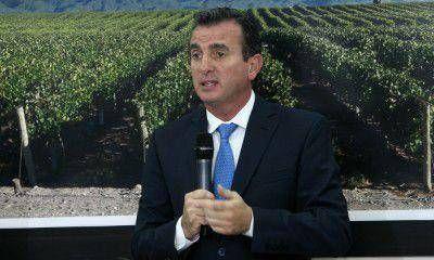 Caso Luciana: Pérez confirmó una renuncia y dos suspensiones de funcionarios