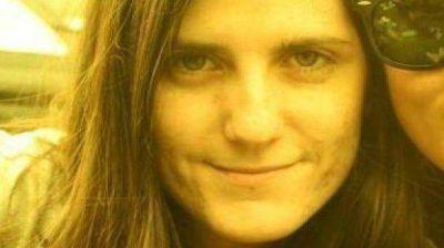 María Belén Silva se había registrado sola en un hotel