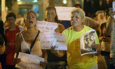 Caso Luciana: el Gobierno designó una nueva directora de Promoción y Protección de Derechos