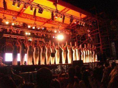 Festival Pre Baradero 2014