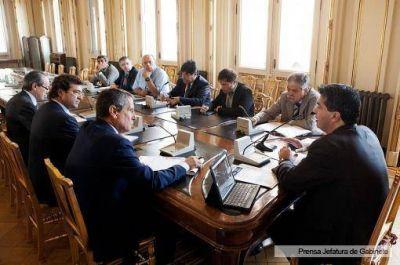 La firma que controla Edesur ratificó su permanencia en el país