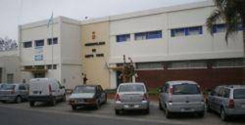El Gobierno Municipal y ASTEOM llegaron a un acuerdo para el pago de la suma extraordinaria de $ 1000