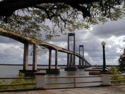 Desde el Chaco abogan por el segundo puente