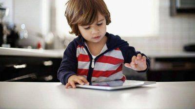 Apple devuelve millones por aplicaciones compradas por niños