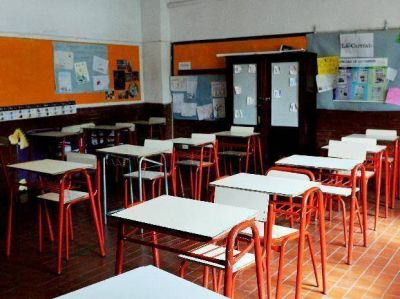 Amsafé Rosario volvió a cuestionar el inicio de clases previsto para el 26 de febrero