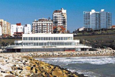 Este sábado se inaugurará el local de Promoción Turística Nacional
