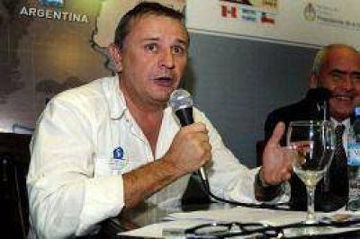 El director del Dakar remarcó que fue la edición más difícil en seis años
