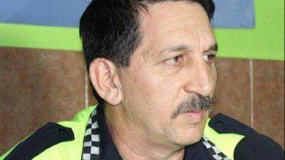 Cambios 2014: Alperovich retira a 25 polic�as y se re�ne con el gabinete