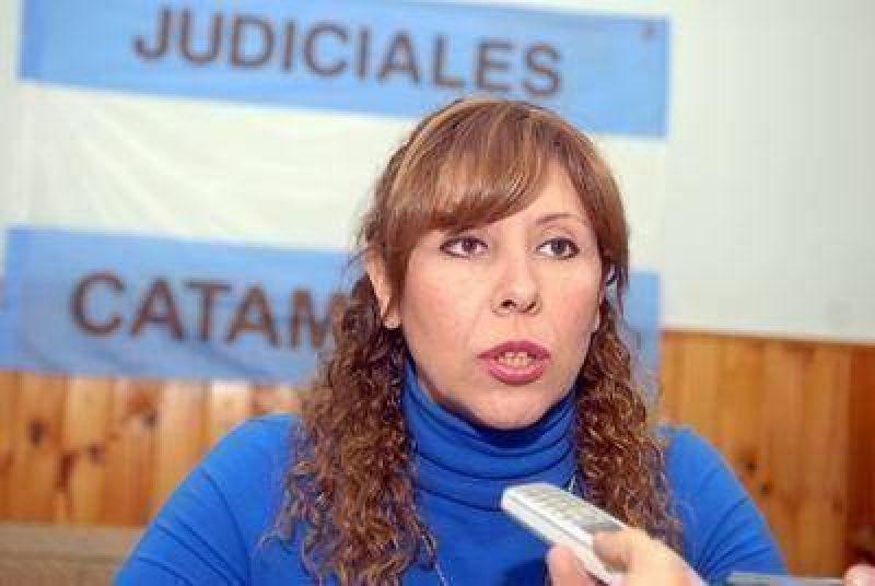 Dan el sello a Barrionuevo, pero Kirchner interviene el partido