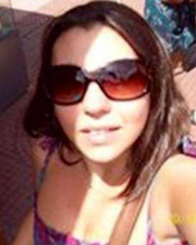 Siguen trabajando en la investigación del homicidio de Paola Tomé