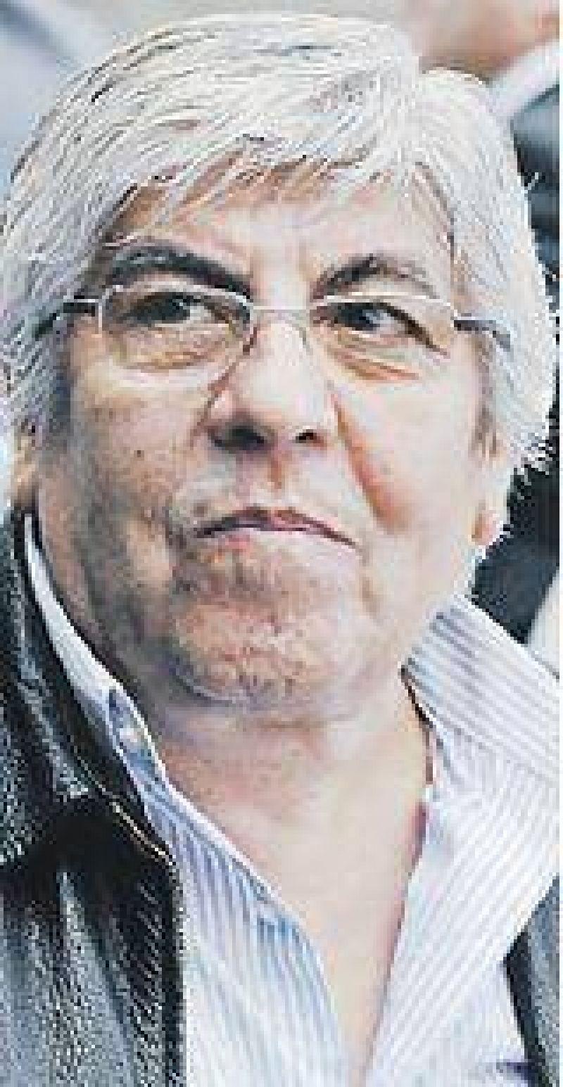 Cumbre sindical, devaluada: reclamo del 30% en paritarias