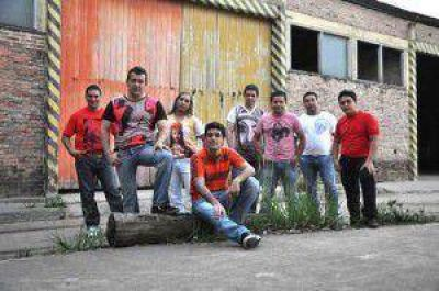 Quórum dedicará su actuación a los pioneros formoseños en Cosquín