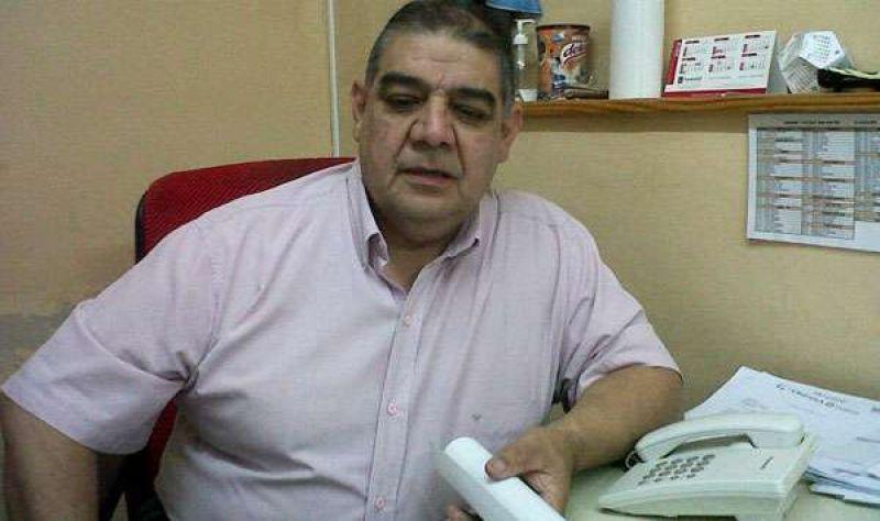Por situación laboral de trabajadores de tres clínicas pidieron conciliación obligatoria