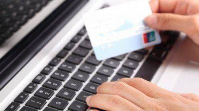 La AFIP dio a conocer nuevos controles a la compra y venta de productos por Internet