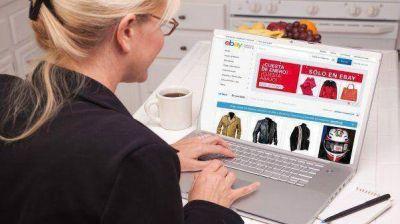 Compras online: todo lo que hay que saber sobre el nuevo arancel