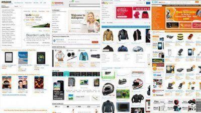 Paso a paso: ¿cómo es el nuevo sistema para comprar por Internet?