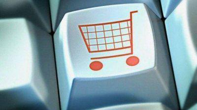 El boom del comercio online y las razones de los controles