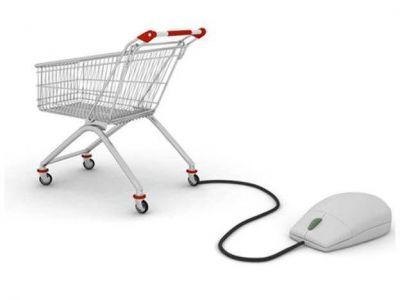 Más santafesinos optan por compras on line en el exterior