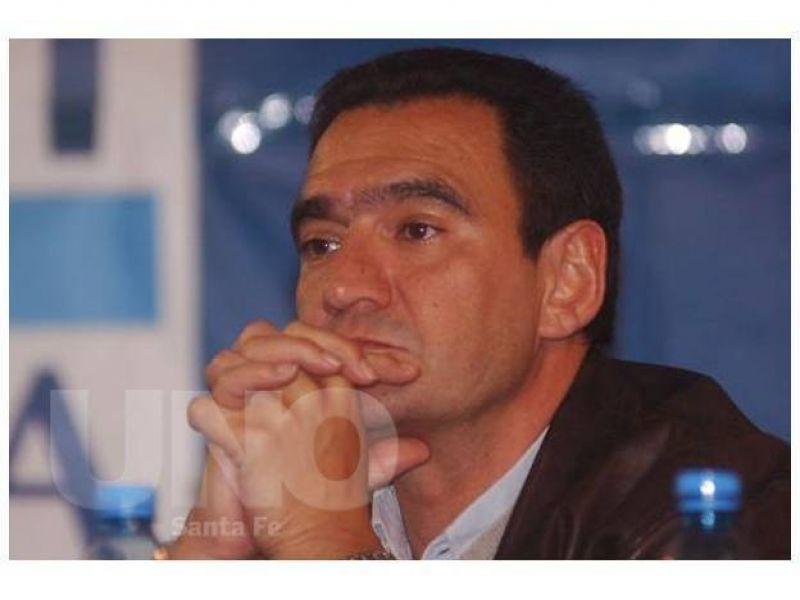 Festram pide pol�ticas comunes entre Provincia, Municipios y Comunas