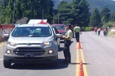 Plan Verano: se fortalecen los controles y la prevención en distintas localidades de la provincia