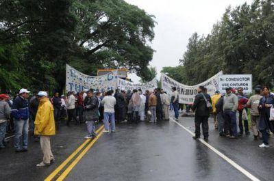 Incertidumbre por el bono de $ 1.000 en los municipios que no firmaron el Pacto Social