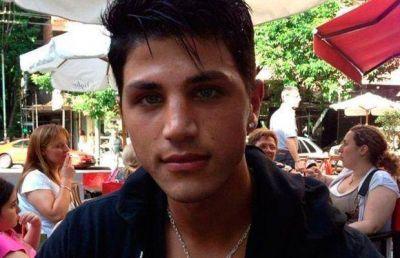 """""""Suris me pareció un buen tipo"""", dijo Rodrigo Díaz, el último novio de Fort"""