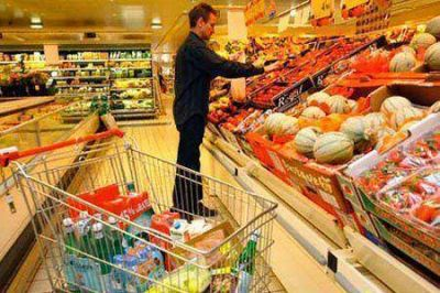 Prometen plan de Precios Cuidados con abastecimiento en cantidad y calidad