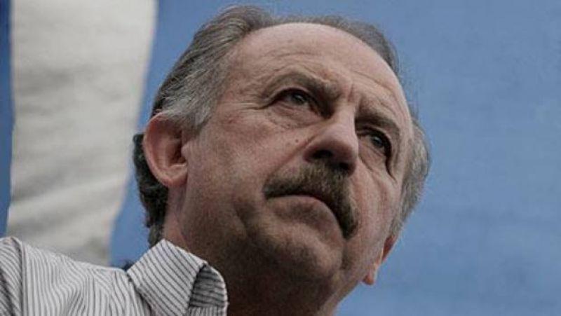 La CTA oficial presentar� en el Congreso un proyecto de libertad sindical