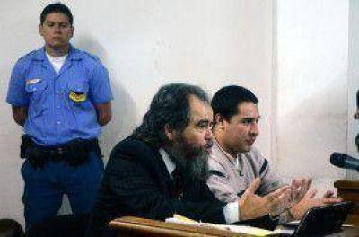 El imputado por el asesinato de Willy Gutiérrez seguirá detenido